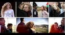 5 Times Ahed Tamimi kicked ass
