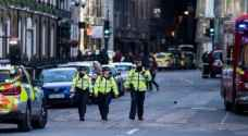 UK struggles to tackle jihadist threat at home