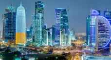 Qatar turns the other cheek to make clear that Gulf residents are free to stay