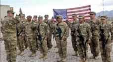 Trump authorises Pentagon to set Afghanistan soldier count