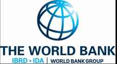 World Bank gives $50 million to support Jordan health services