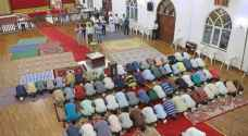 UAE church hosts Muslim prayer, Ramadan iftar in name of religious harmony