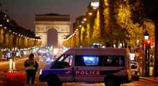France reviews its terror watchlist after Champs-Elysees attack
