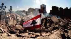 Israel boasts of 'unimaginable' power in future Lebanon war
