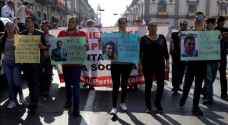 Remains of kidnapped journalist found in Mexico