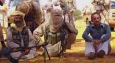 Al-Qaeda in Mali releases video showing six foreign hostages alive