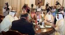 Saudi Arabia says Qatar boycott to remain in place