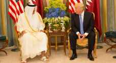 US intelligence officials confirm UAE planned Qatar fake news hack, Washington Post reports