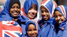 Australian state opposition vows to ban hijabs in schools