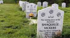 Small Quebec town rejects plans for Muslim cemetery in their community