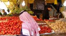 UAE lifts ban on Jordanian agricultural imports