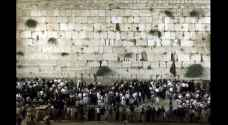 Jewish right-wing group calls for storming into Al Aqsa on Tisha B'av