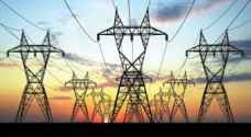 Syria supplies electricity to Lebanon