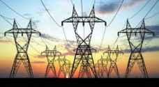 Syria supplies electricity to Lebanon
