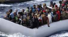 A mystery to experts: number of migrants to Italy significantly decreases