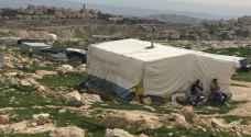 Israeli forces demolish West Bank kindergarten