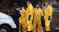 Plot to detonate bomb on Etihad flight from Australia foiled