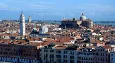 Anyone shouting 'Allahu akbar' will be shot, says Venice mayor
