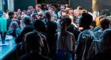 Several artists boycott Berlin's Israel-backed Pop-Kultur festival