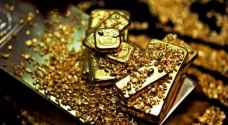 Man robs own family of $169,000 and $10,000 worth of gold