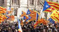 Catalonia expected to approve referendum on October 1st