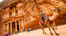 Police arrest man who harassed Asian tourists in Petra