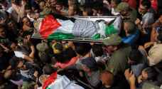 Palestinian rights groups submit evidence of Israeli 'war crimes'