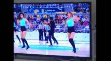 Three Kuwait TV employees investigated over Spanish cheerleaders broadcast