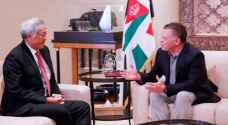 King Abdullah II: Extremists use Islamophobia to their advantage
