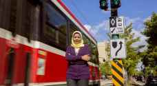 Egyptian engineer wants to make Egypt's traffic lights smarter