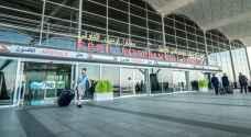 Iraq halts flights to Iraqi Kurdistan region