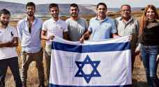 Israel recruits six Palestinians, Arabs to stand against BDS activists
