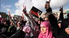 #MeToo: Jordanian women share their sexual harassment stories