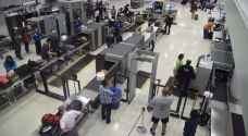 Airlines to comply by new security measures on all US-bound flights by Thursday