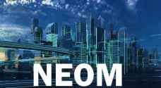 NEOM: ambitious Saudi $500 billion city
