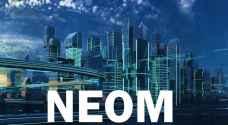 NEOM: ambitious Saudi $500 billion city