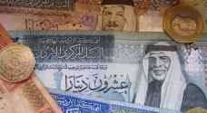 Jordan's expats send $2.8 billion home