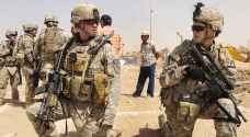US spend $5 trillion in foreign wars