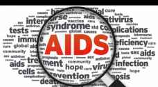 36 Expatriates diagnosed with AIDS to be returned to their home countries