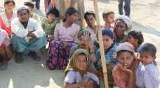 Myanmar actions constitute ethnic cleansing, says U.S.