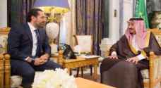 Saudi authorities threaten Hariri to make Lebanon 'another Qatar'
