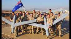 Australia announces end of air campaign against ISIS