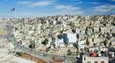 Top ten Jordanian initatives of 2017