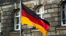 Germany not to move its embassy to Jerusalem before two-state solution is made