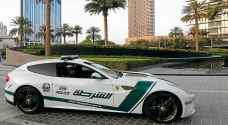 Indian man calls Dubai police to report his intention to kill