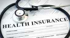 Jordanian senior citizens: It's time to receive your free health insurance