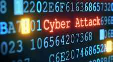 Jordan amongst most cyber-attacked countries in the Arab world