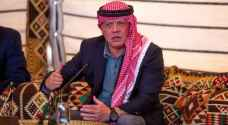 King urges Jordanians to fight 'Wasta'