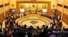 Arab League Summit 2018 to discuss Palestine, Iran's intervention in Syria and Yemen
