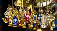 Ramadan Tents: What Amman's business owners need to know